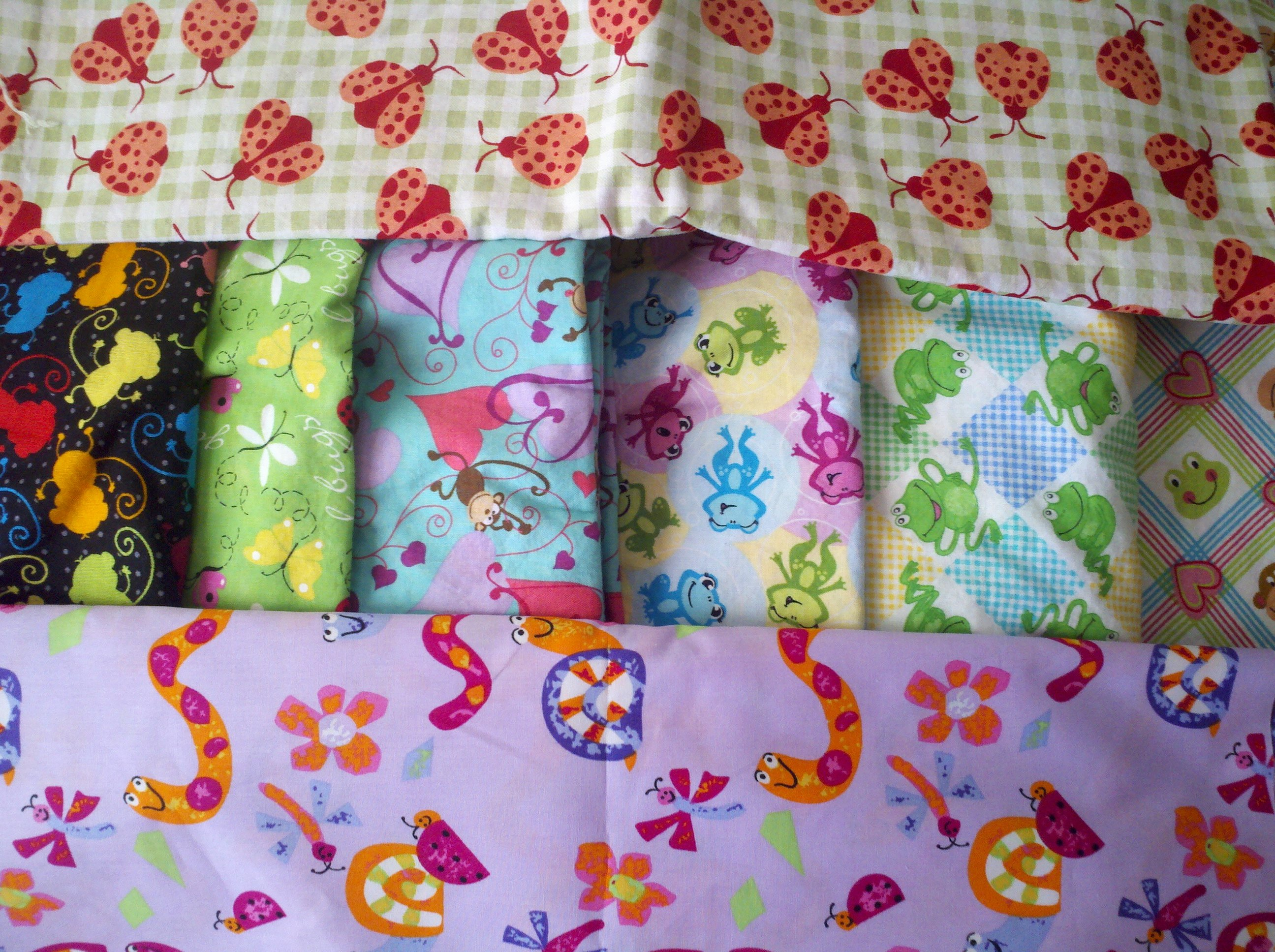 Name:  Whimsy Fabrics.jpg