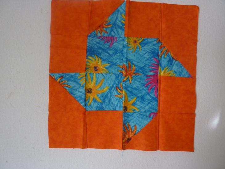 Name:  Boomerang 9 Blocks received.jpg Views: 126 Size:  245.1 KB