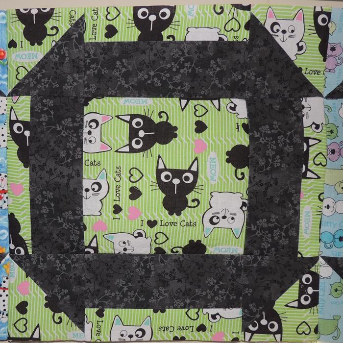 Name:  rowrobin-cats4.JPG Views: 145 Size:  506.0 KB