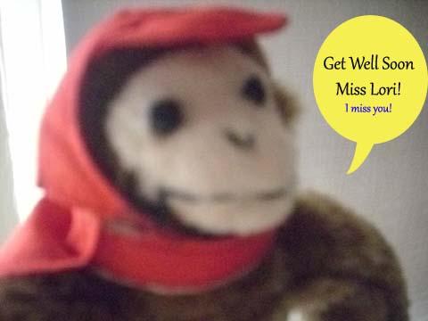 Name:  New Monkey.jpg Views: 112 Size:  32.6 KB