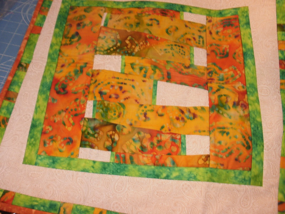 Name:  swap 2013 doll quilts 006.JPG