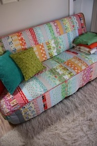 Name:  patchwork couch.jpg