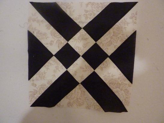 Name:  Boomerang 9 Blocks received 006.jpg Views: 114 Size:  123.8 KB