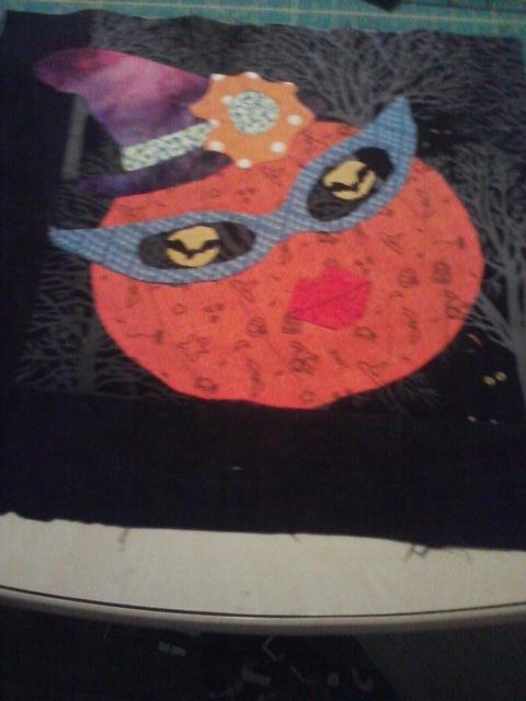 Name:  fashionista pumpkinhead.jpg Views: 99 Size:  75.5 KB