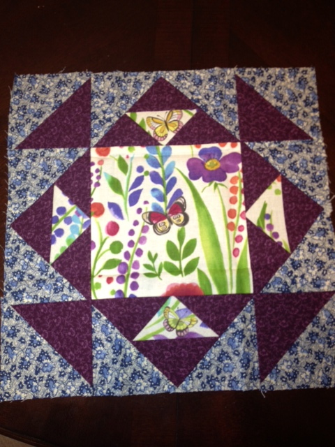Name:  from calquilter.JPG Views: 77 Size:  169.5 KB