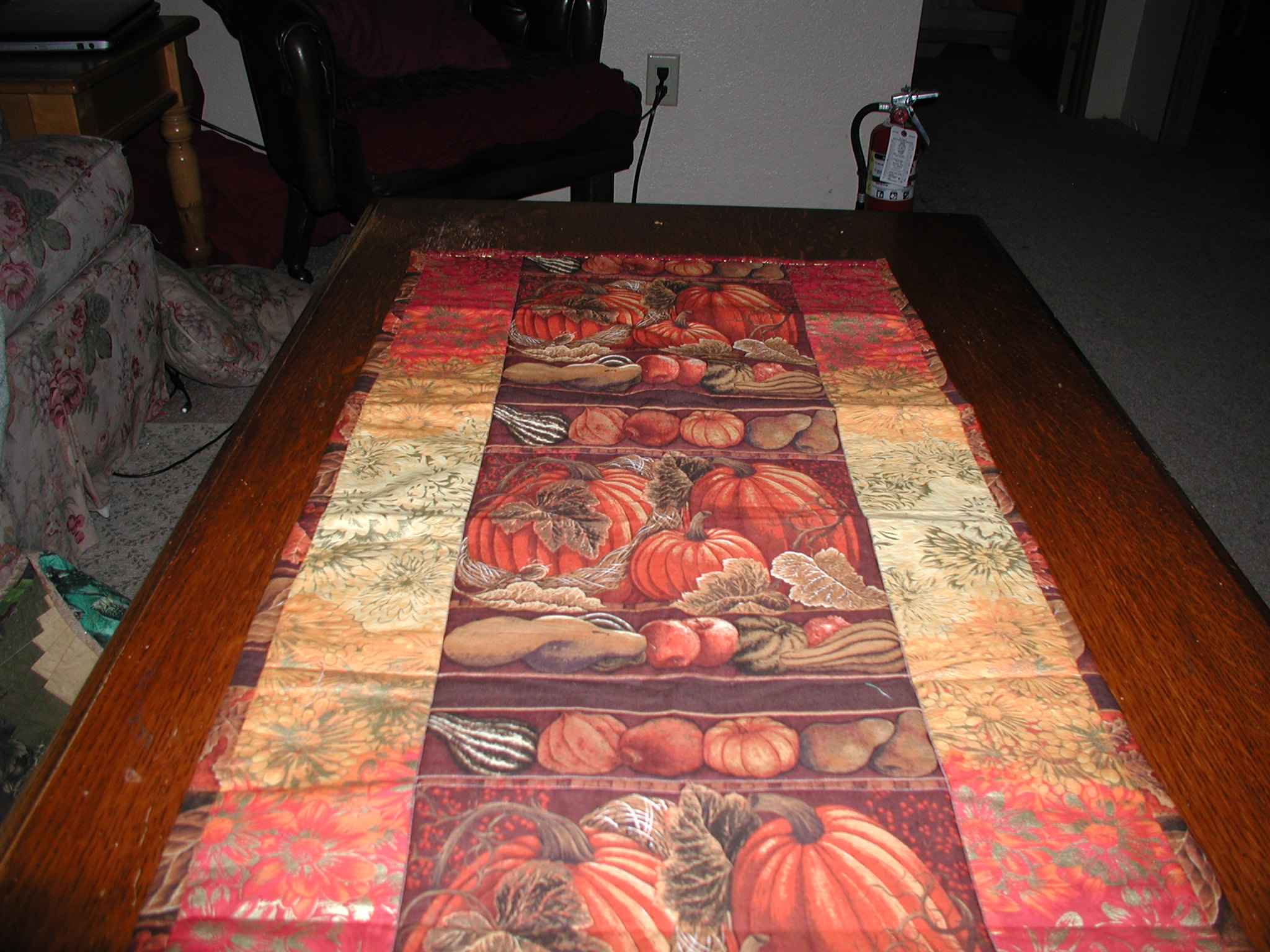 Name:  marybeth trade wallhanging.jpg