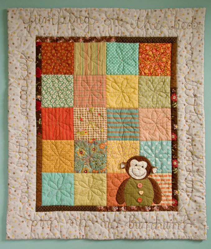 Name:  monkey quilt.jpg