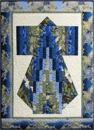 Name:  bargello kimono.jpg