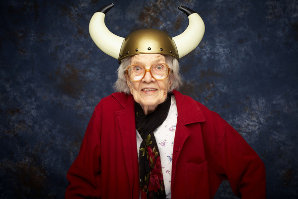 Name:  nanny the viking.jpg