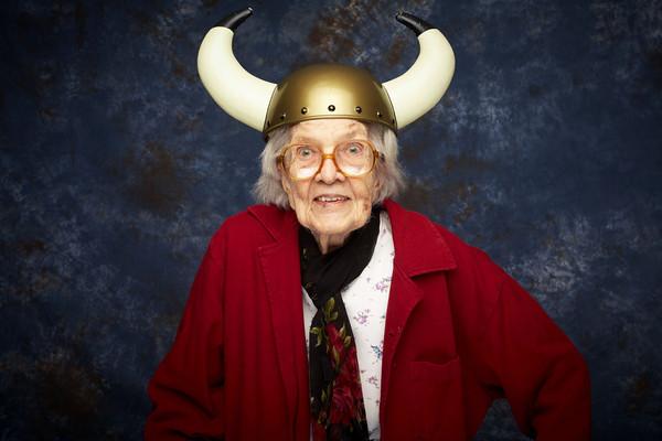Name:  nanny the viking.jpg Views: 104 Size:  65.1 KB