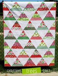 Name:  simple tree quilt.jpg