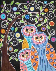 Name:  owl tree quilt.jpg