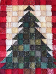 Name:  tree quilt 2.jpg