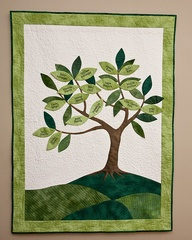 Name:  tree quilt 3.jpg