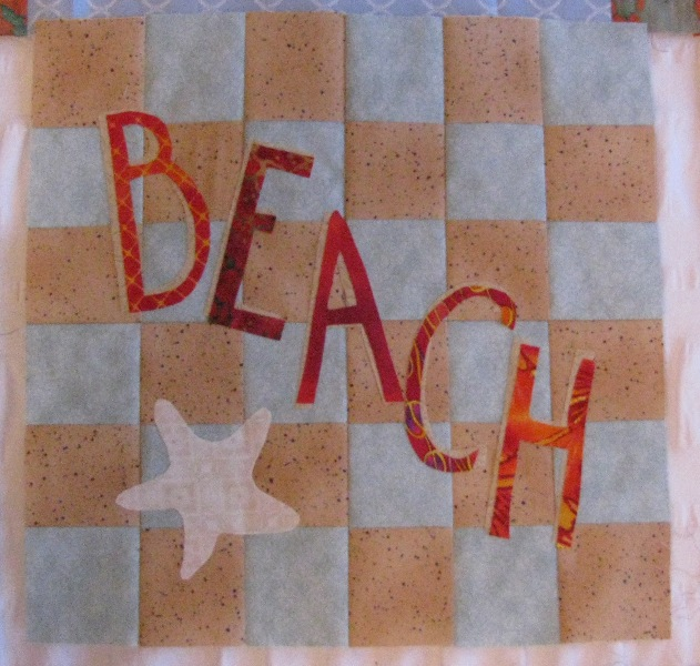 Name:  Beach Applique Block.jpg