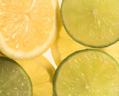 Name:  Lemon Lime.jpg Views: 123 Size:  90.3 KB