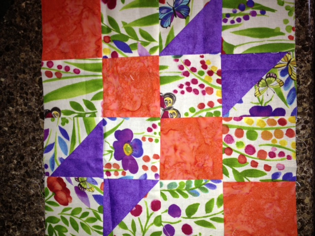 Name:  from quiltaddiction.JPG