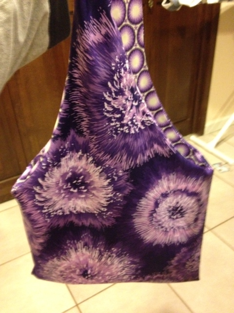 Name:  purple tote.jpeg