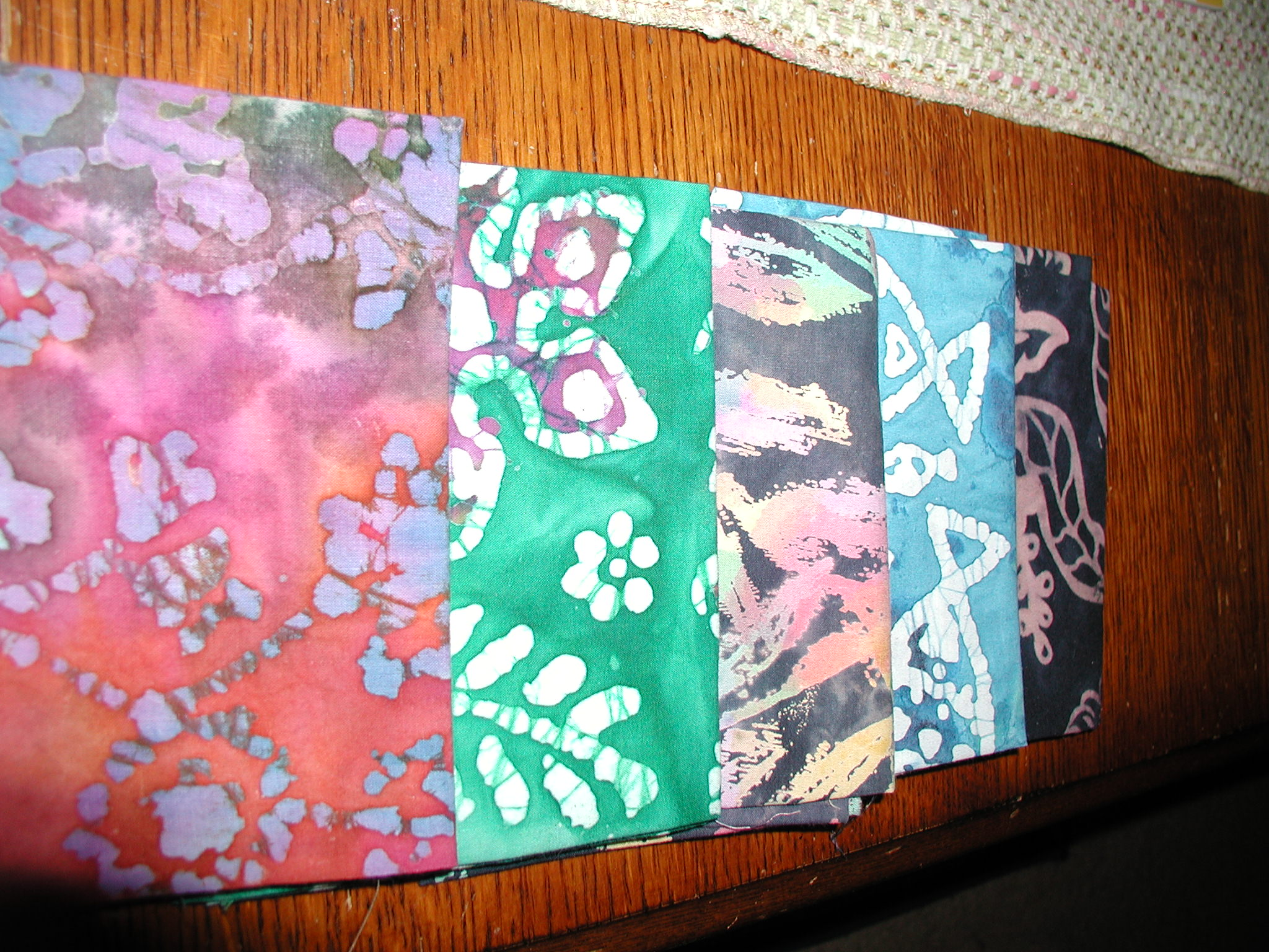 Name:  batiks 003.jpg