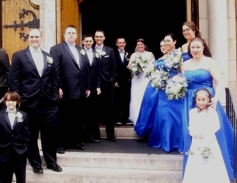 Name:  Bridal Party.jpg Views: 158 Size:  94.8 KB