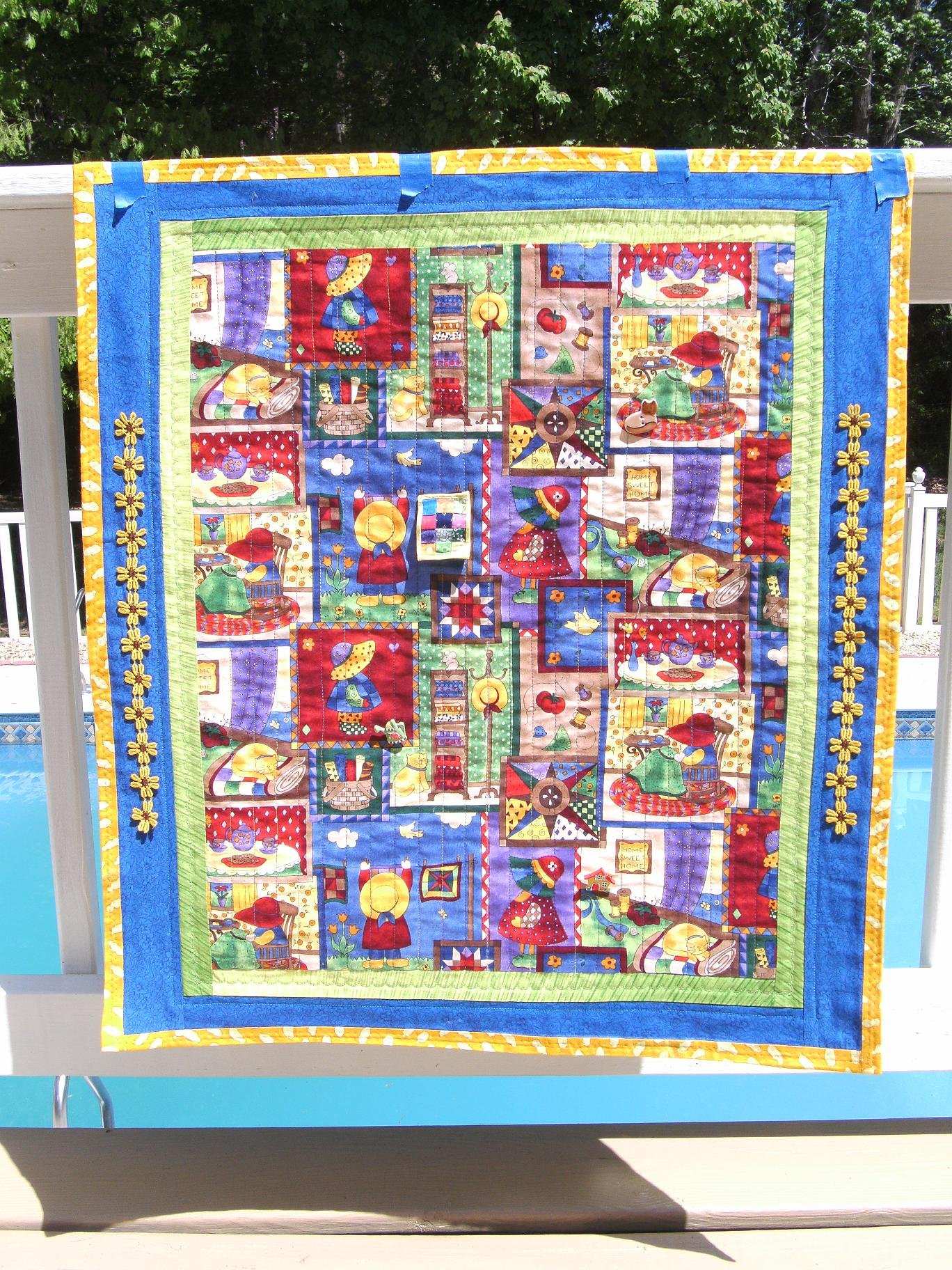 Name:  April doll quilt 005.JPG