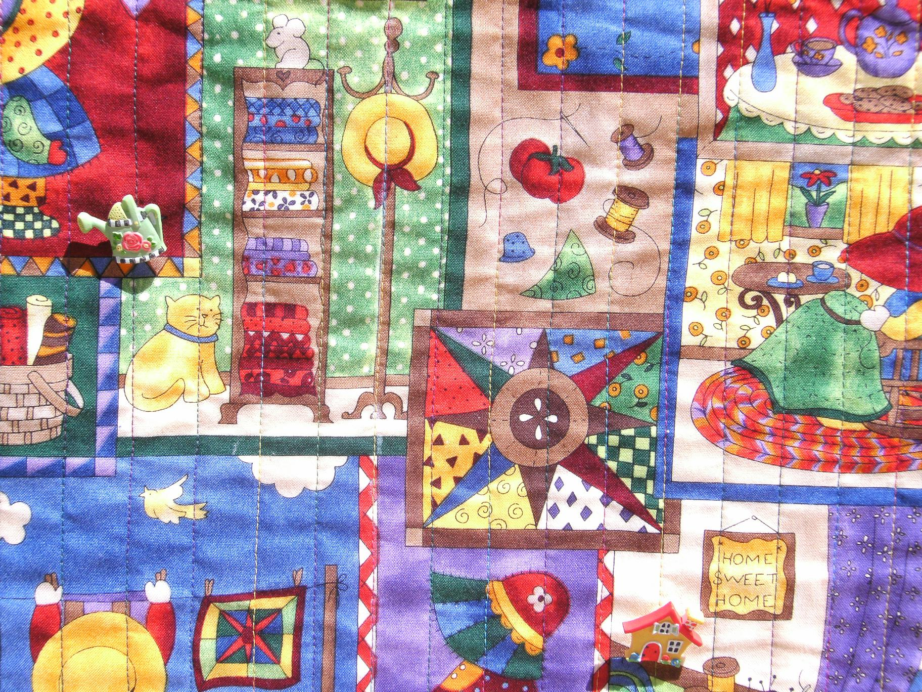 Name:  April doll quilt 004.JPG