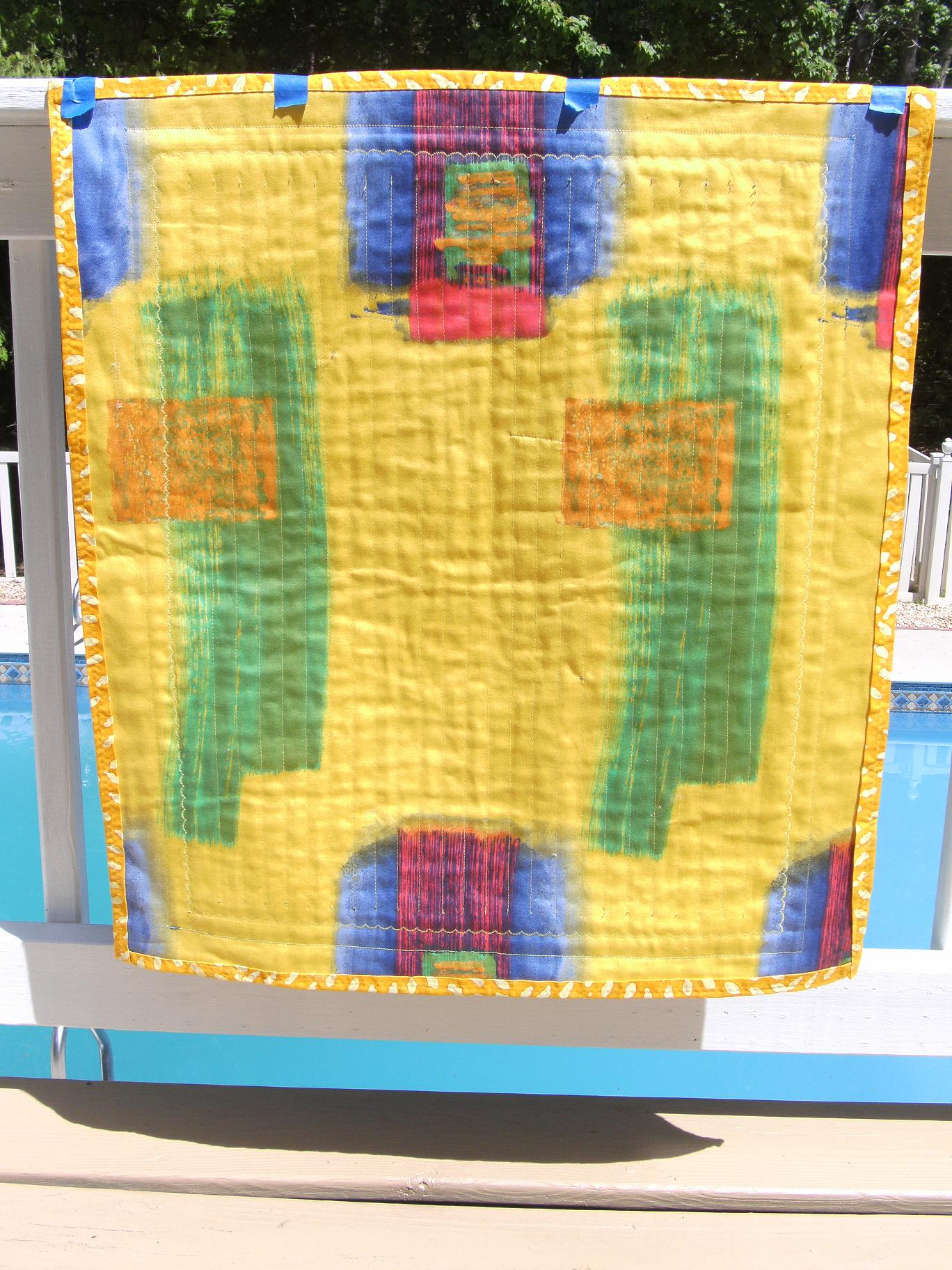 Name:  April doll quilt 006.JPG