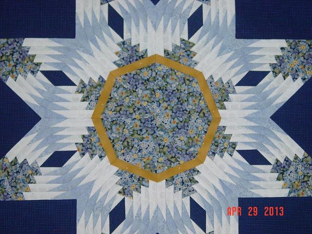 Name:  blue diamond 004.JPG Views: 155 Size:  172.9 KB