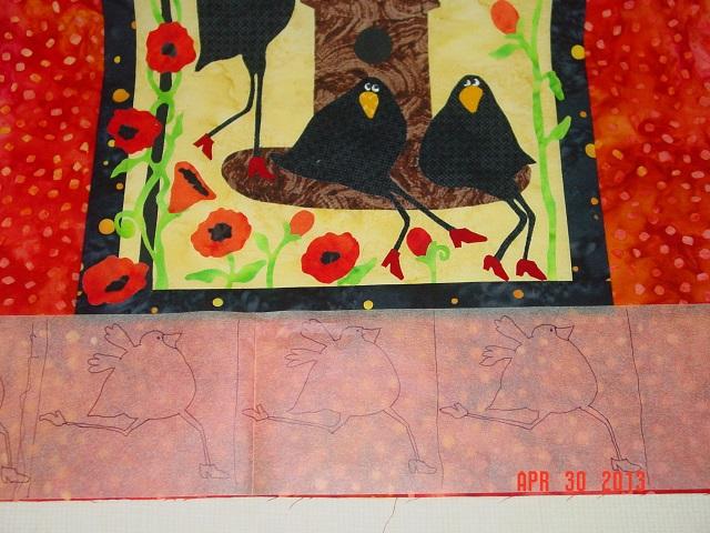 Name:  crow border 004.JPG Views: 163 Size:  150.6 KB