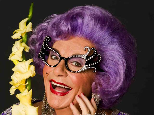 Name:  dameedna.jpg