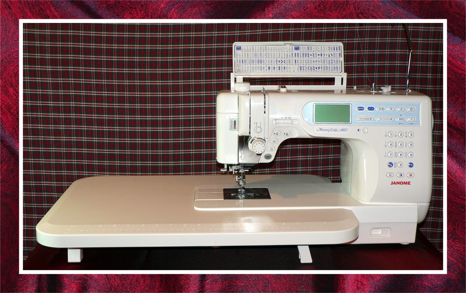 Name:  Machines-Janome-6600-full-with-mat.jpg