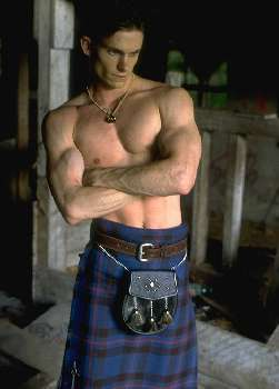 Name:  kilt.jpg
