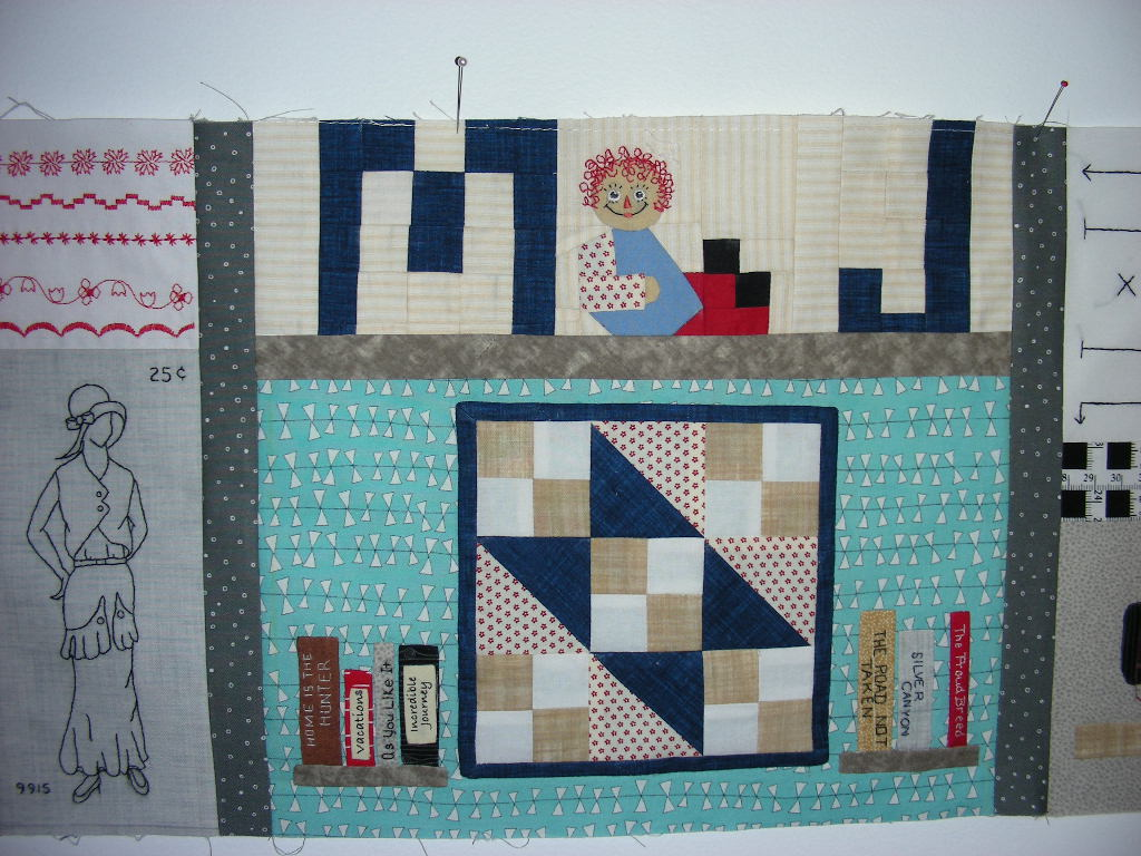 Name:  FAT SCOTT AND BLUE QUILT 018.jpg Views: 110 Size:  190.5 KB