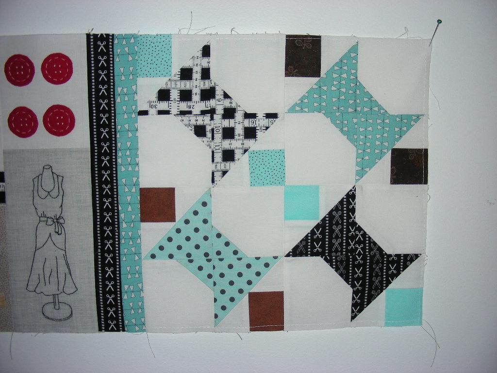 Name:  FAT SCOTT AND BLUE QUILT 020.jpg Views: 102 Size:  184.0 KB