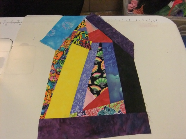 Name:  start of crazy quilt.jpg
