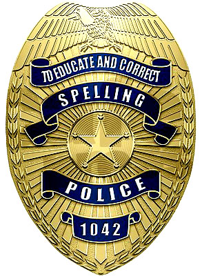 Name:  80239_spelling_police.jpg