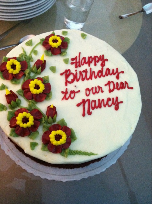 Name:  nancy-birthday-cake.jpg