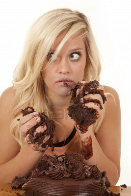 Name:  12104638-a-woman-chocolate-cake-all-over-her-face-and-hands-with-a-shocked-expression-on-her-fac.jpg