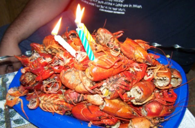 Name:  crayfish+birthday.JPG