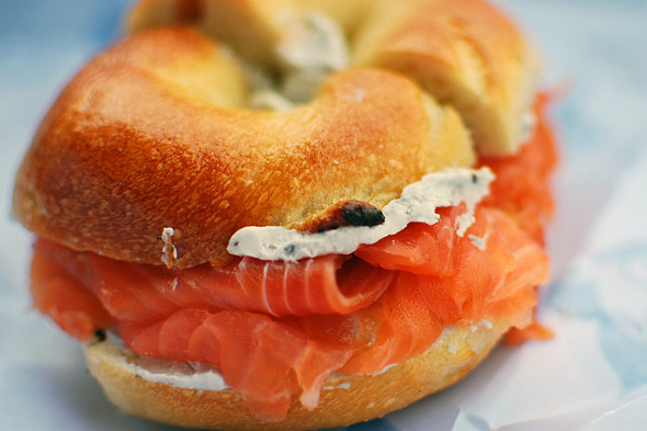 Name:  bagel-with-lox-590.jpg