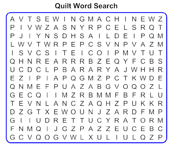 Name:  Quilt Word Search.png