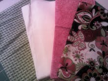 Name:  fabric for elizabrat.jpg Views: 98 Size:  8.4 KB