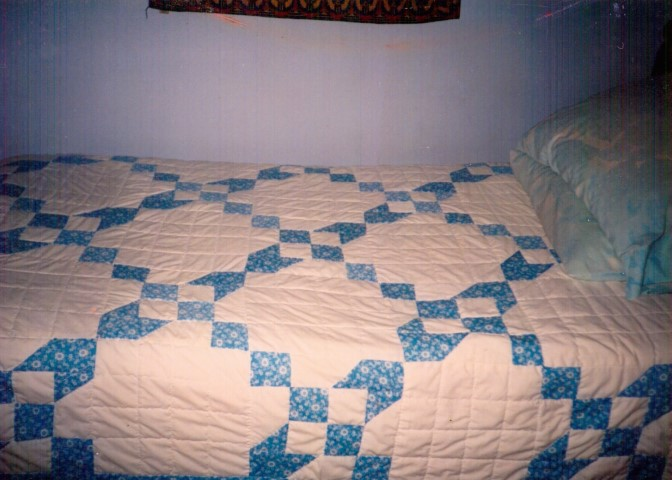Name:  quilts 2 (Small).jpg Views: 64 Size:  76.3 KB