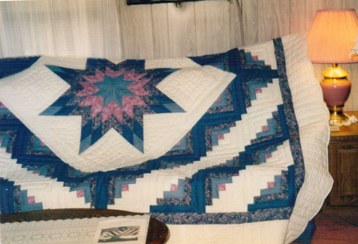 Name:  quilts6 (Small).jpg Views: 70 Size:  83.8 KB