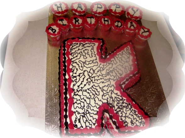 Name:  Letter_K_birthday_cake.30864524_large.JPG Views: 117 Size:  118.2 KB