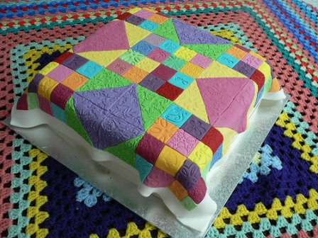 Name:  Quilt cake.jpg Views: 212 Size:  71.2 KB