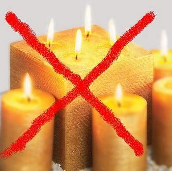 Name:  3338557019_NoCandles_answer_4_xlarge.jpeg