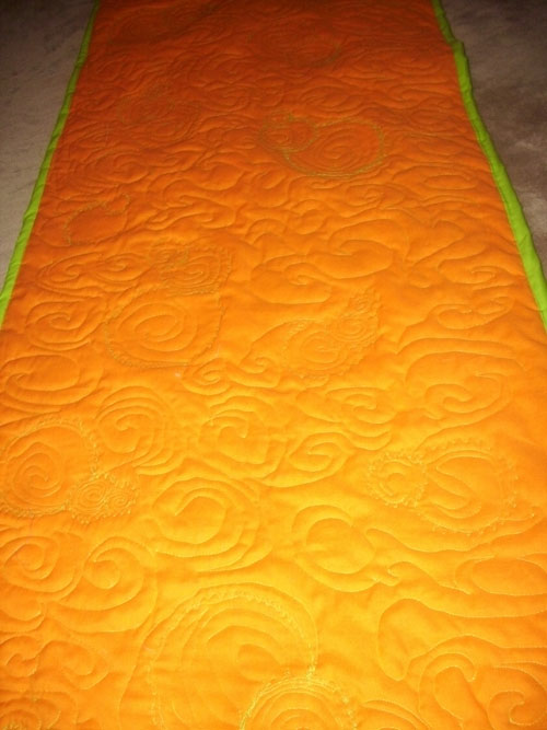 Name:  Table Runner 4.jpg
