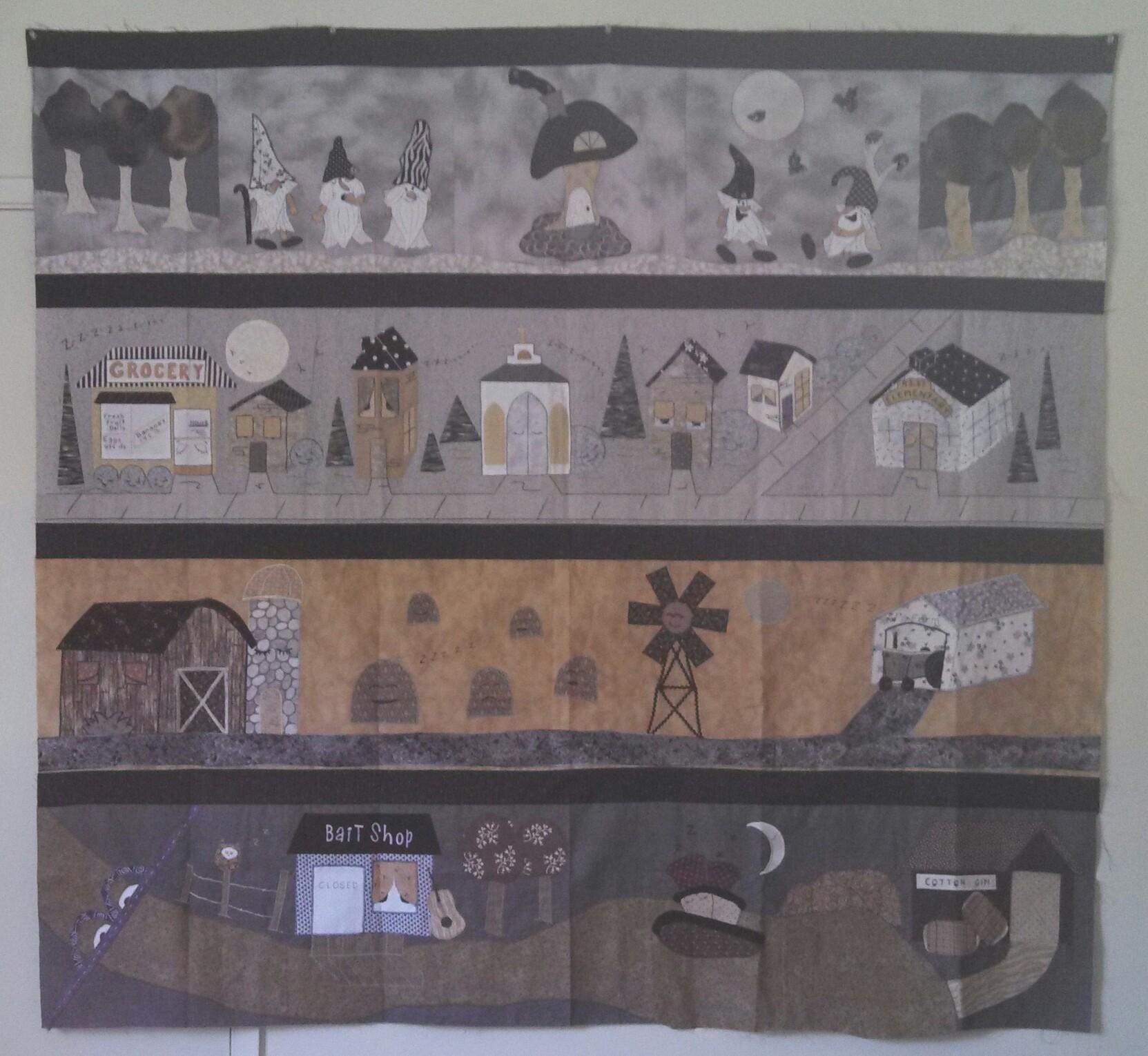 Name:  row robin houses.jpg Views: 105 Size:  462.0 KB