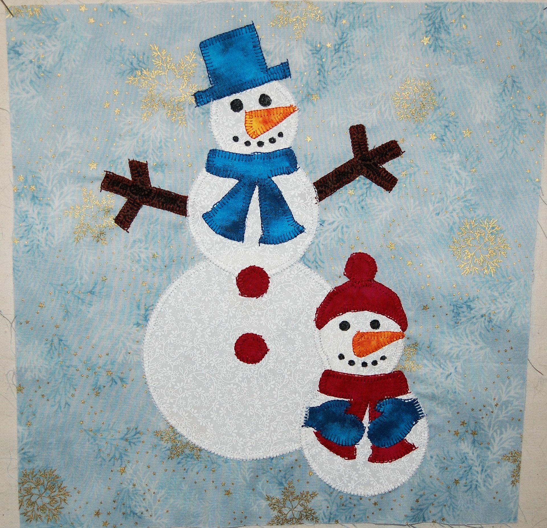 Name:  Snowmen.jpg Views: 71 Size:  1.08 MB